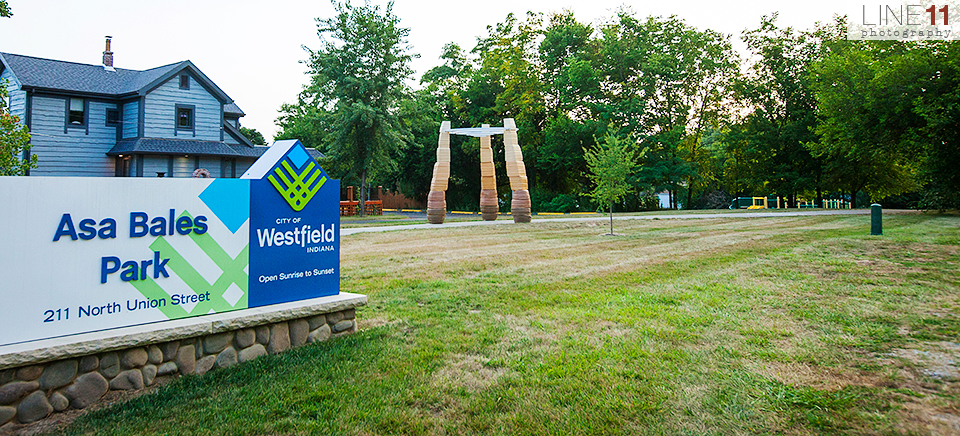 Westfield Chamber of Commerce | Westfield, IN